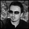 hsnturk's avatar