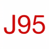 hsoJ95's avatar