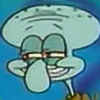 HSPaint's avatar