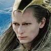 hsrhejadis's avatar