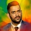 hsri2376's avatar