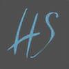 hsrm's avatar