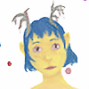 Hstar99's avatar