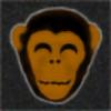 HSTESONPYHOTUA's avatar