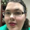 hstock28's avatar