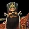 Hsu-Hao-the-renegade's avatar
