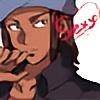 hsuchang's avatar