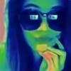 hsuhsu's avatar