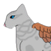 Hsupert's avatar