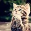 hsusSh's avatar