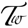 HsuTsungWei's avatar