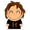HsUz9076's avatar