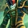 HsVanCleef's avatar
