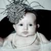 hswann912's avatar