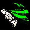 HSYN44's avatar