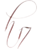 hszhn17's avatar