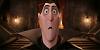 HT-Dracula-Fans's avatar