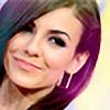 HT4GFX's avatar
