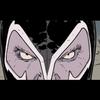 HTA3CI's avatar