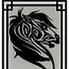 HTALeatherworx's avatar