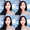 HTAnh1112's avatar