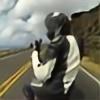 HTchino27's avatar