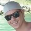 hteixe's avatar