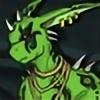 htekgulds's avatar