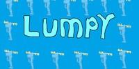 HTF-Lumpy-Society's avatar