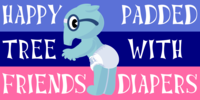 HTF-PADDED-DIAPERS