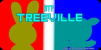 HTF-Treeville