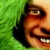 HTF-YTP's avatar