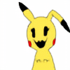 htfan1246's avatar