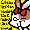 HtfAnimeVocaGirl's avatar