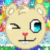 HTFBlueFan2012's avatar