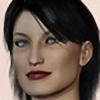 HtFde's avatar