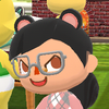 HTFERAGON's avatar