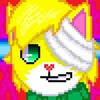 htffurry64's avatar