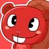 htfg's avatar