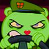 HTFlover777's avatar
