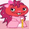 HTFlovestorys's avatar