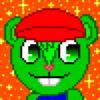 HTFMegaman's avatar