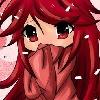 HTFshipsEmore's avatar