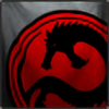 Htgeitz's avatar