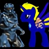 hthom32's avatar