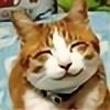 htim8759's avatar