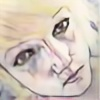 htims-sarah's avatar