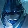 htkpeh's avatar