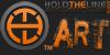 HTL-Art