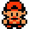 htmlcoderexe's avatar